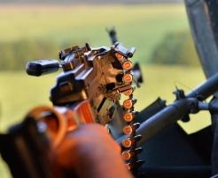 Лидер боевиков пригрозил возобновить войну на Донбассе, если Украина войдет в НАТО