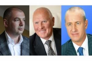 Губернатор Одесской области попал в тройку самых богатых одесситов