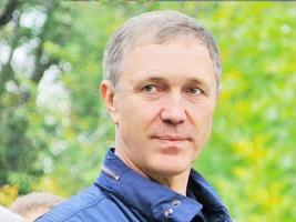 Экс-мэра Херсона задержали по обвинению в похищении человека и подозревают в сотрудничестве с ФСБ - СМИ