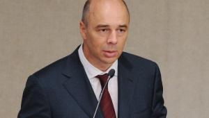 Из-за санкций и падения цен на нефть Россия потеряет $140 млрд в год, – Минфин РФ