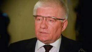Экс-регионал Михаил Чечетов покончил жизнь самоубийством