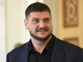 Выигравший конкурс на должность председателя Николаевской ОГА Савченко вошел в топ-10 самых богатых нардепов