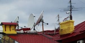США передали Украине радиопередатчики для вещания на Донбассе