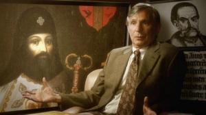 Ушел из жизни известный историк, автор книги «Украина: История» Орест Субтельный
