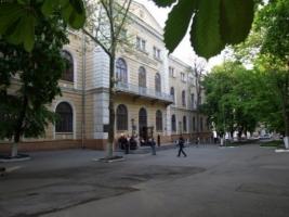 Руководство Одесского университета наказали за выплату завышенных стипендий
