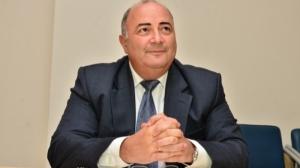 Губернатор Одесской области уволил советника, обвинив его в воровстве