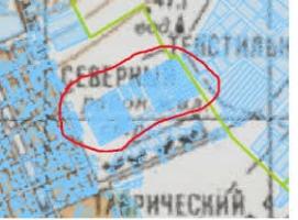 Николаев - лидер в Украине по распределению земли воинам АТО: 850 участков
