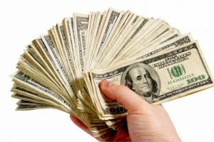 Эксперты составили рейтинг доходности видов нелегального бизнеса
