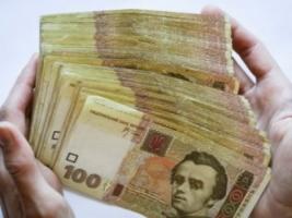 Работодатели Херсонщины поддержали социально уязвимых горожан на 840 млн. грн.