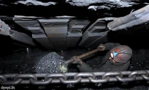 Боевики «ДНР» собираются массово уволить шахтеров