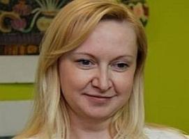 Суд обязал госпредприятие заплатить любовнице Януковича 17,9 млн. грн. за ремонт санатория