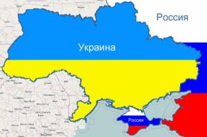 В Крыму могут посадить 100 тысяч человек за точку зрения - Аксенов