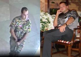 В одесской школе поймали педофила-эксгибициониста, военнослужащего ВСУ