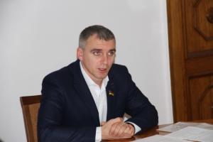 Мэр Николаева намерен автоматизировать службу оперативного реагирования «15-88»