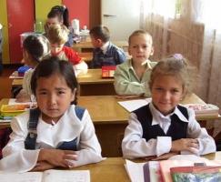 В школах и садиках Одесской области будут учить болгарский, гагаузский и албанский языки.
