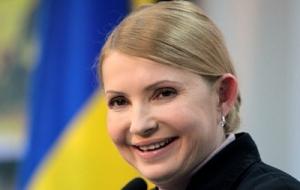 Газпром выставил Украине за недобор газа счет на 11 млрд долларов