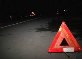 Авария в Херсоне на улице Кулика: от столкновения один из авто разорвало на три части