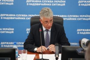 В Николаеве гарантируют пожарную безопасность во время местных выборов