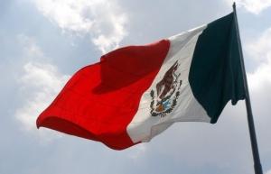 В Мексике убит третий мэр за последние две недели