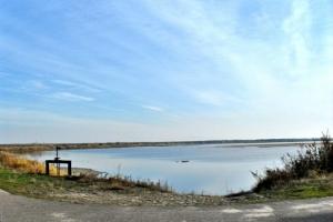 Николаевский горсовет незаконно передал фирме земельный участок на берегу Бугского лимана