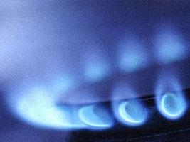 Украина должна за российский газ 890 миллионов долларов
