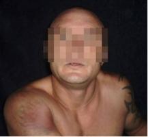 СБУ поймала главаря диверсионной группы «ДНР», действующей по приказу «Стрелка»