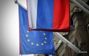 Евросоюз продлит санкции против РФ до полного выполнения минских соглашений - Туск