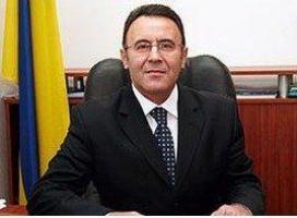 Послом в Молдове стал главный советник министра иностранных дел Украины
