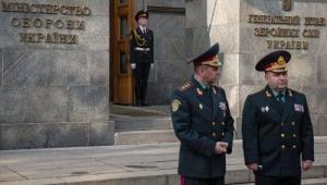 Минобороны не смогло отсудить 21,4 млн грн за покупку квартир для военнослужащих на Николаевщине