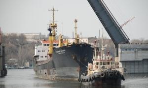 Утопил Шукшина - заплати. Апелляционный суд наказал фирму виновную в преждевременной гибели теплохода