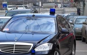 В Раде решили повысить штрафы за незаконное использование