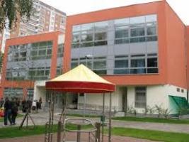Управление образования Южноукраинска отдало помещение детского сада предпринимателям