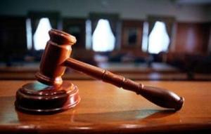 Прокуратура Херсона заблокировала тендеры на 30 млн. грн.