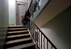 Жительница Херсона и ее больная дочь закрылись в квартире и умерли там от голода