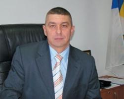 В Одесской области уволили начальника налоговой службы