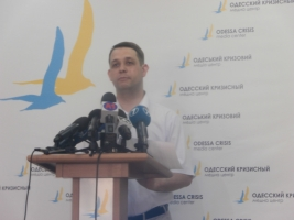 Депутаты Одесского городского совета пройдут «аттестацию»