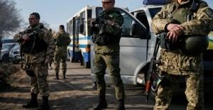 На Полтавщине застрелили волонтера, еще один ранен