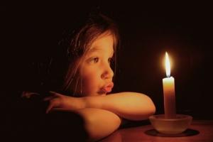8 февраля в части Николаева не будет света