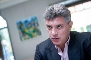 В Следкоме РФ объявили о завершении расследования дела об убийстве Немцова