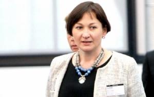 В Генпрокуратуре планируют уволить сотни прокуроров -Теличенко
