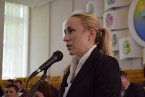 Депутаты Николаевского облсовета осудили действия кривоозерской полиции, из-за которых скончался местный житель