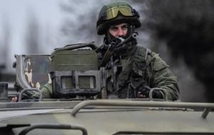 Совет Европы официально признал, что в Украине воюет армия РФ