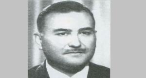 В Турции скончался борец за права крымских татар
