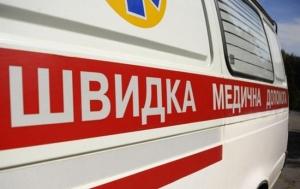 В Луганской области жестоко избили главу избиркома