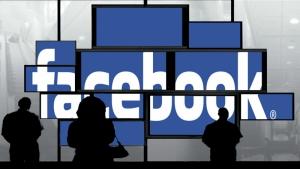 Украинцы решили судиться с Facеbook