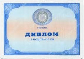 Студенты с оккупированных территорий смогут получить украинские дипломы, - министр образования и науки