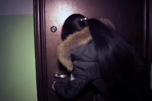 В Украине отобрали первую квартиру за долг по коммуналке
