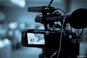 Нардепы собираются ужесточить меры наказания за препятствование журналистской деятельности