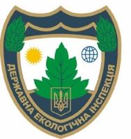 Чиновники Госэкоинспекции в Одесской области брали взятки под видом страховки