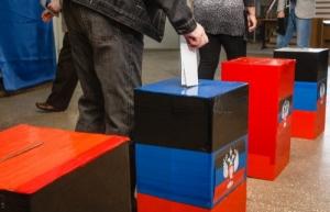 Сепаратисты назвали условия для отмены выборов
